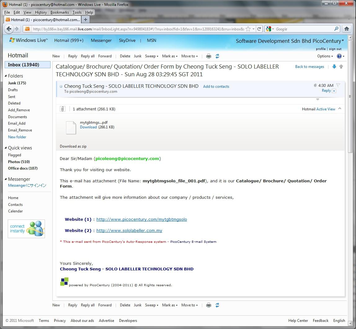 Sample Email Writing For Sending Resume Webcsulb Web Fc2 Com